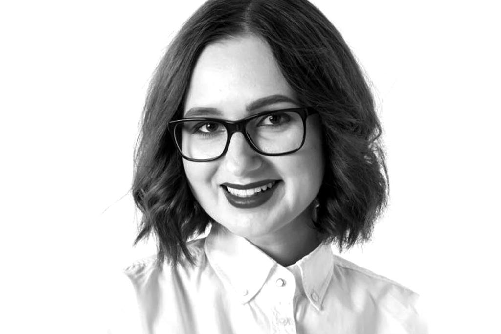 Кристина Немчинова о ICO-проектах