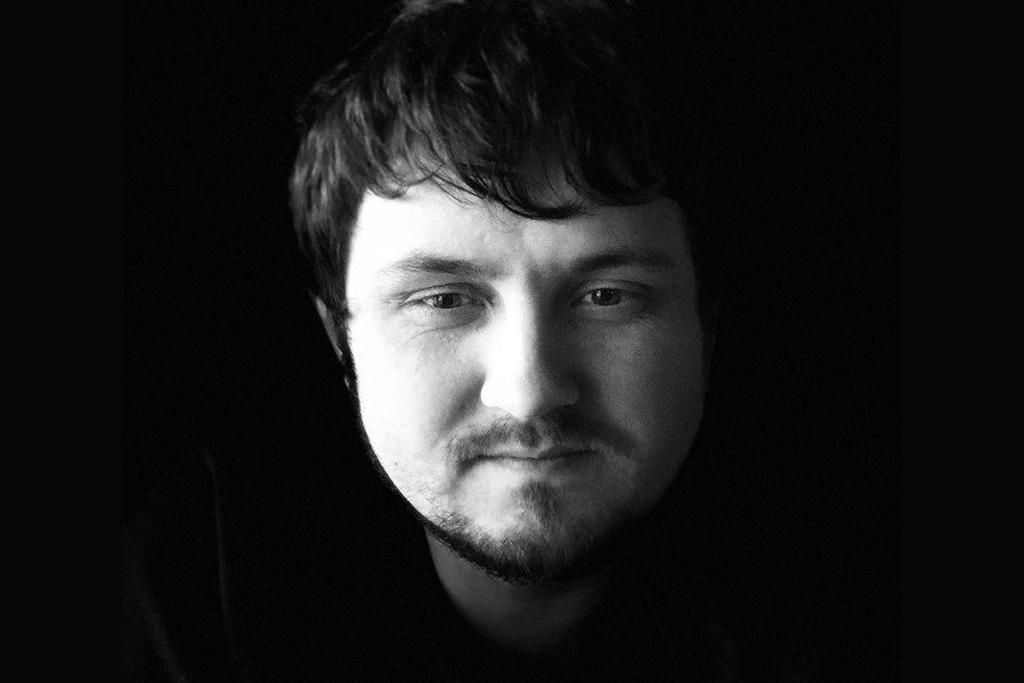 Владимир Попов о технологии блокчейн