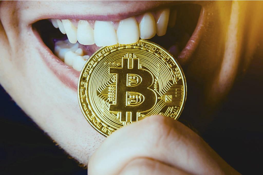 Новости об изменении регулирования криптовалют в России