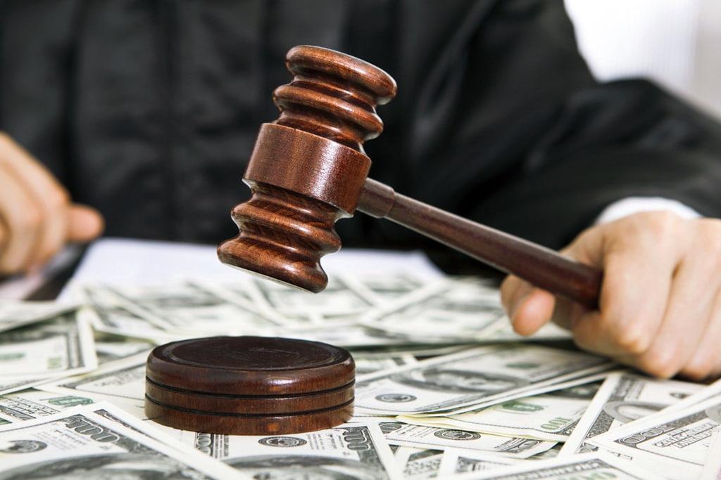 Новости о судебном разбирательстве биржи криптовалют Binance