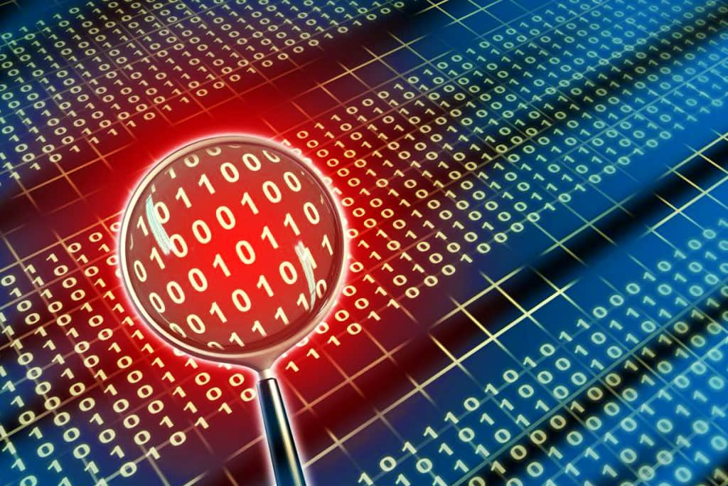 Новости криптовалют об ошибках в сети TRON