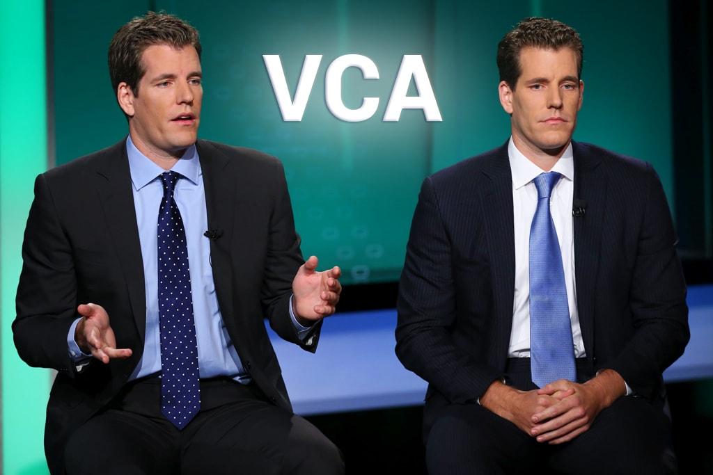 Новости криптовалют о Virtual Commodity Association