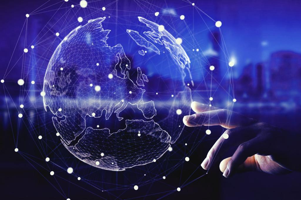 Какие перспективы криптовалют в будущем