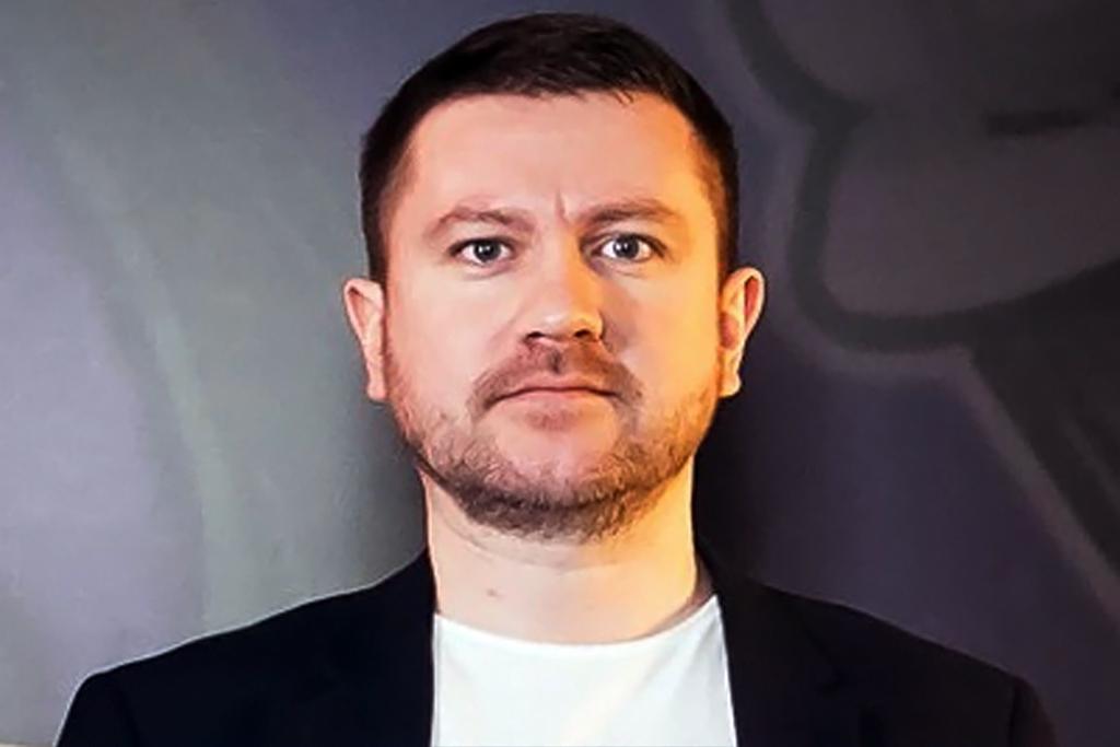 Вячеслав Варченко о рынке криптовалют