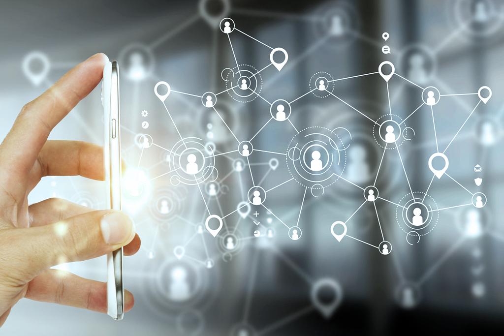 Успешные проекты на технологии блокчейн