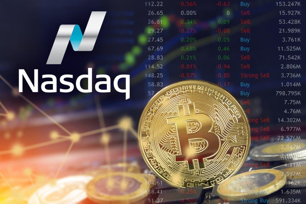 Новости криптовалют о биржевых нотах