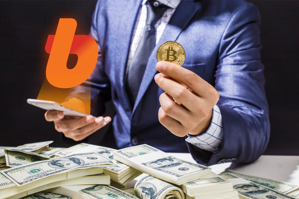 Новости о продажах криптомонет на бирже криптовалют Bithumb