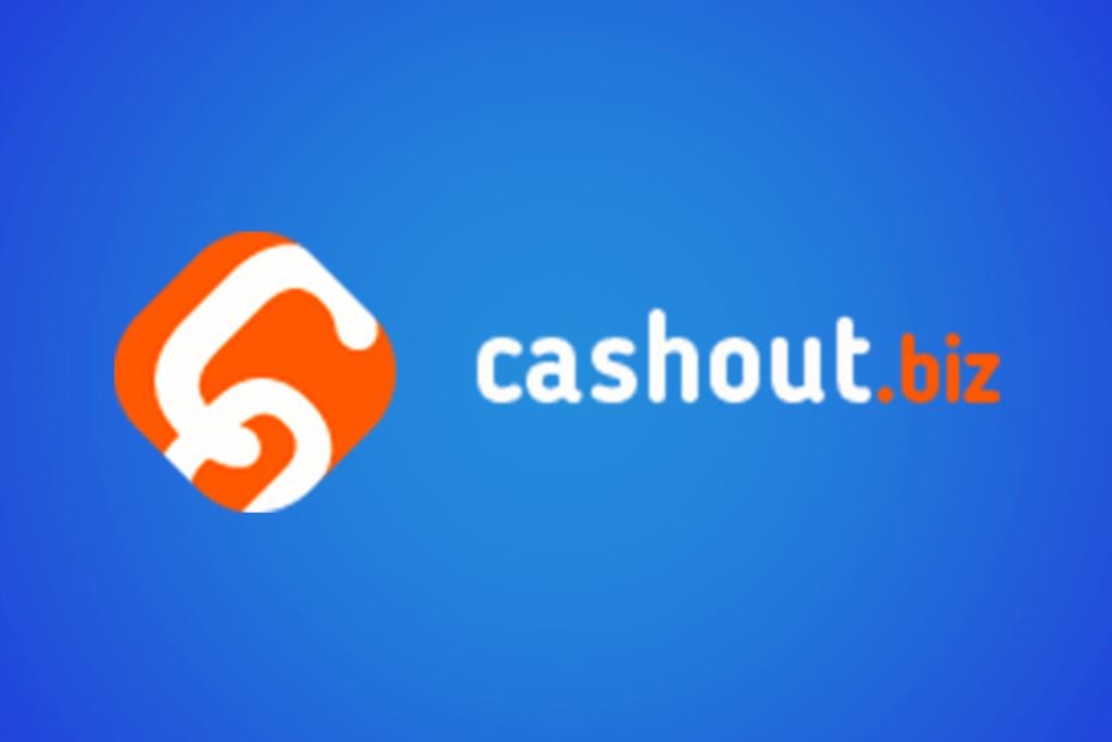 Новости наших партнеров cashout.biz