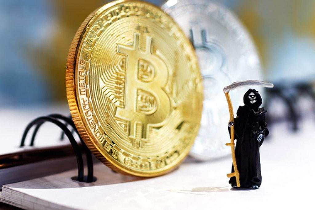 Хранение средств на кошельке для криптовалют