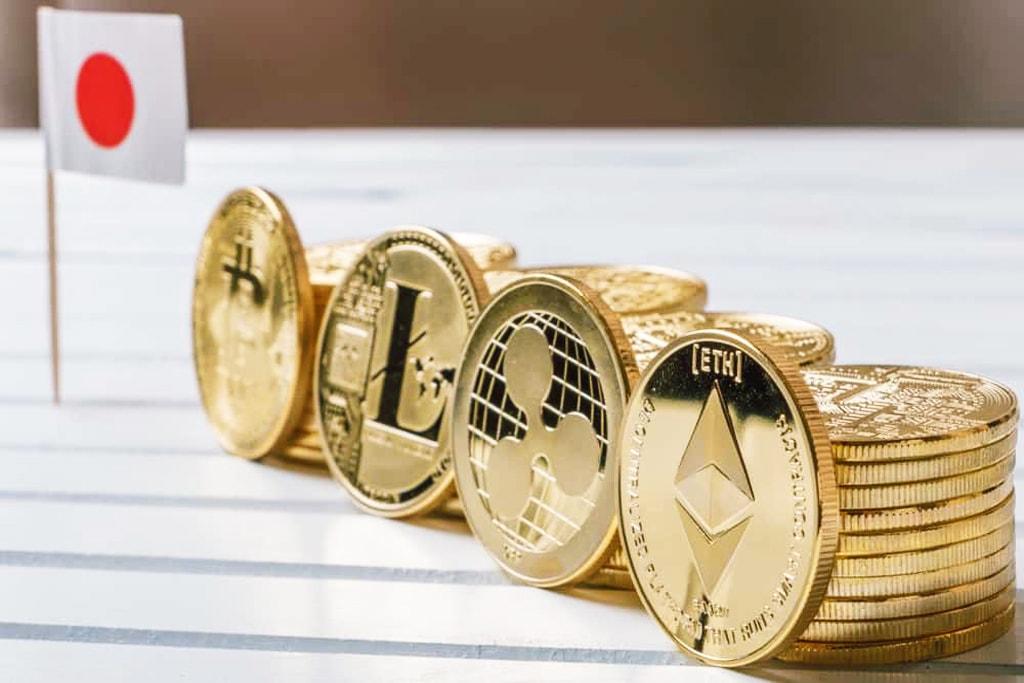 Новости криптовалют о новых правилах для бирж криптовалют