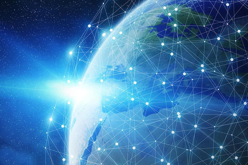 Нужна ли технология блокчейн