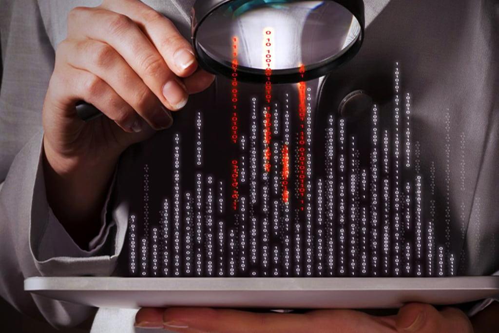 Новости криптовалют о взломе криптокошелька Джона Макафи