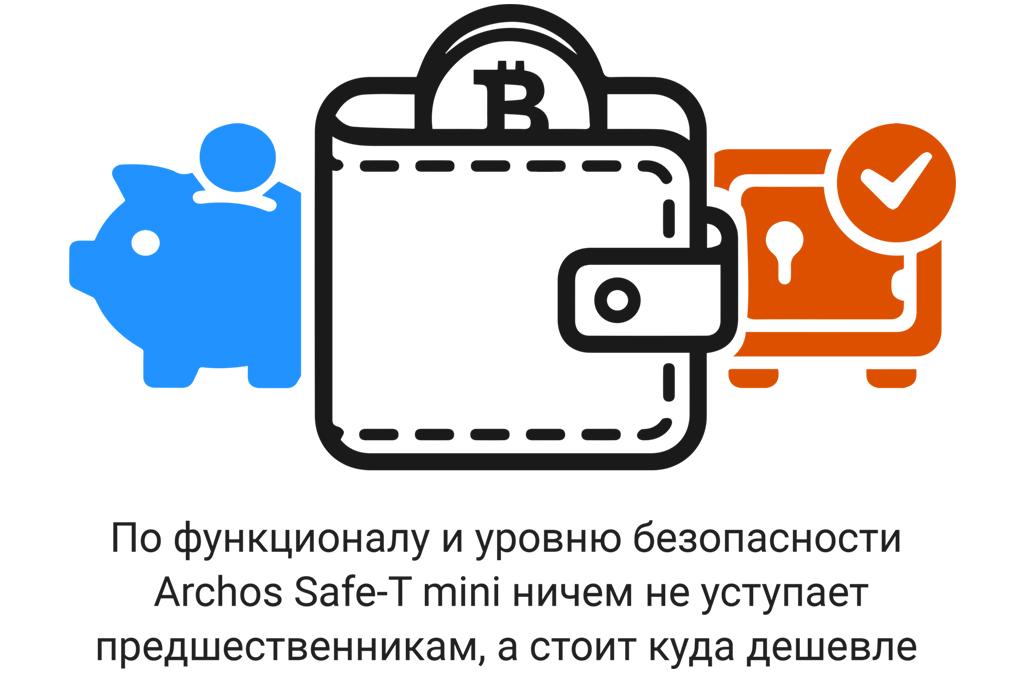 Уязвимость кошельков для криптовалют