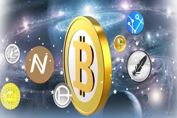 Криптовалюта что это и ее недостатки
