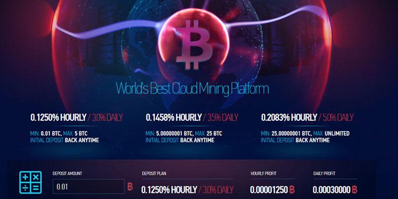 Как определить криптовалютные скамы