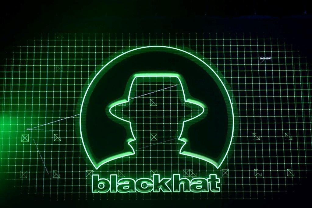 Блокчейн конференция в Лас-Вегасе