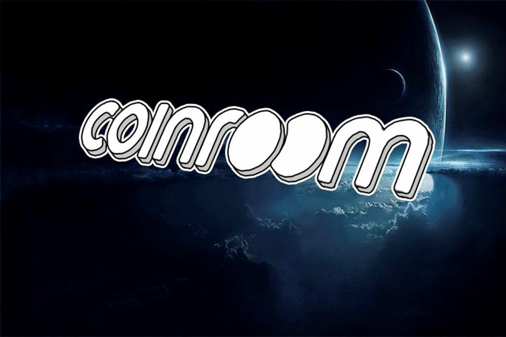 Биржа криптовалют Coinroom оказалась обычным скамом
