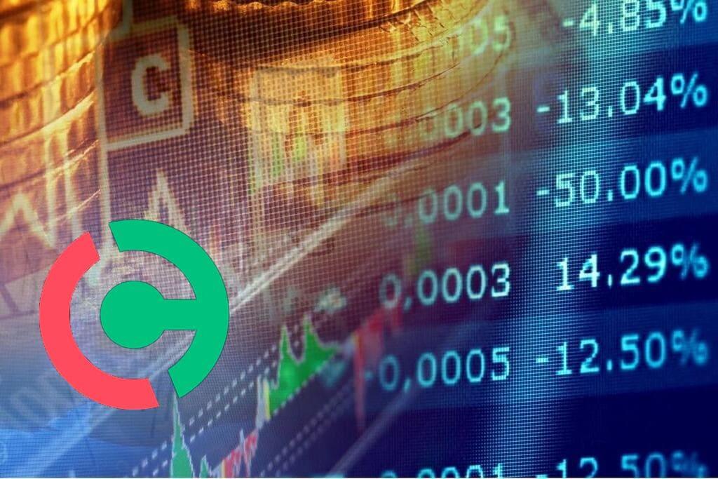 ТОП бирж криптовалют: площадка Currency.com