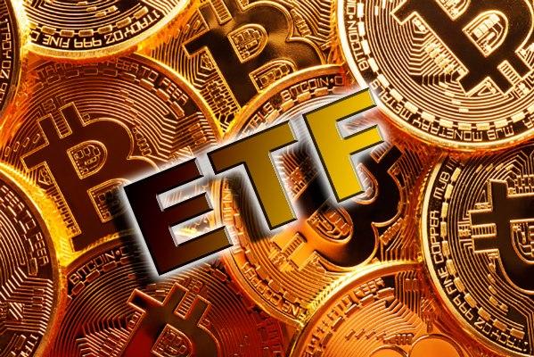Что важно знать о венчурном фонде крипто ETF