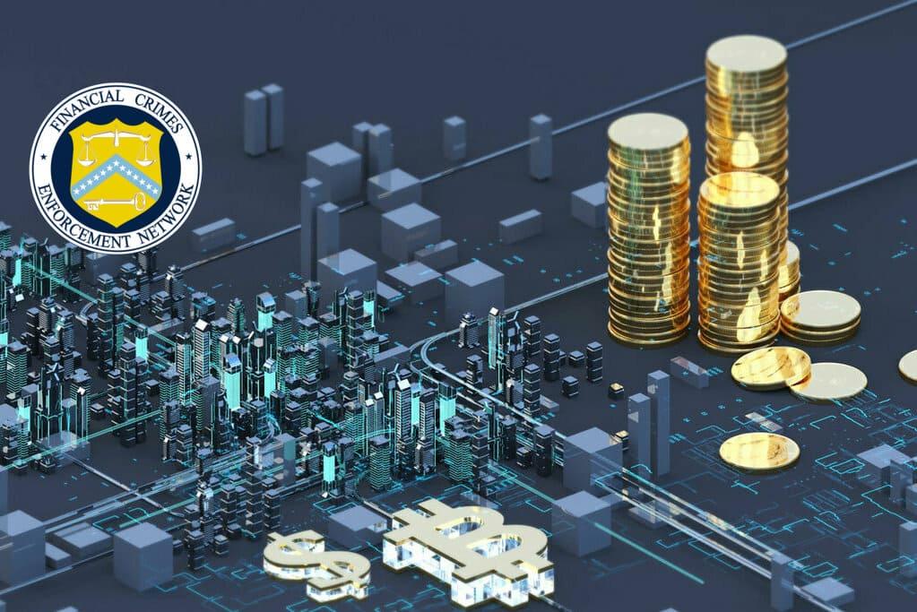 Регулирование криптовалют и новые правила от FinCEN