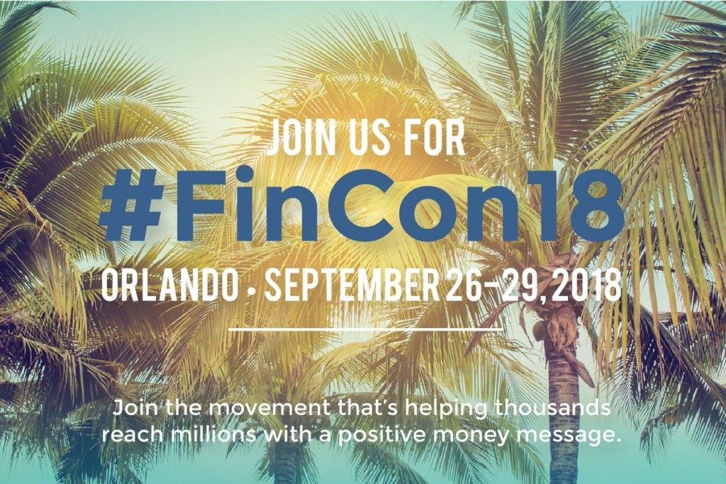 Блокчейн конференция в Орландо 26 сентября 2018 года