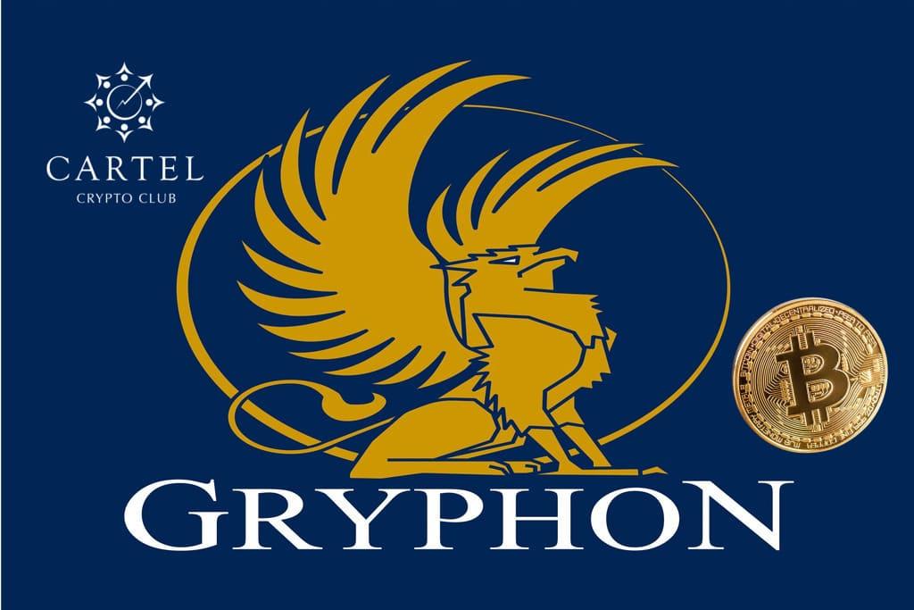 Новости криптовалют о Gryphon Digital и майнинге биткоинов