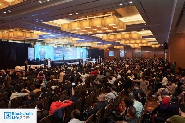 Новости партнеров о съезде в Сингапуре, фото2