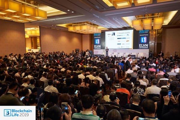 Новости партнеров о съезде в Сингапуре, фото3