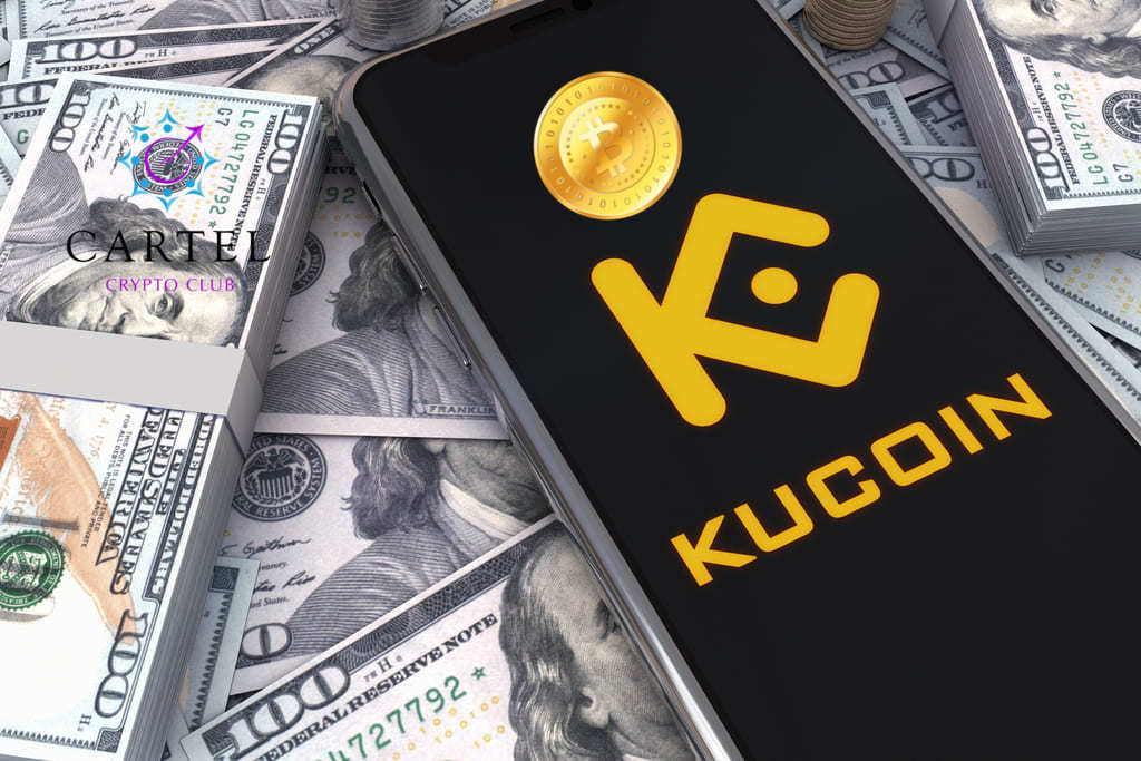 Биржа криптовалют KuCoin и ее новый сервис