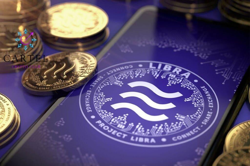 Новости криптовалют о потерях Libra