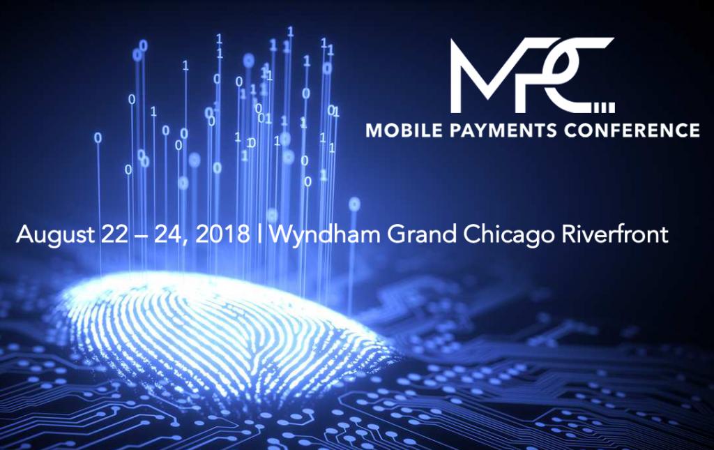 Блокчейн конференция в Чикаго 22 августа 2018 года