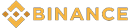 Биржи криптовалют рейтинг Binance