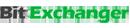 Обменник криптовалют bitexchanger