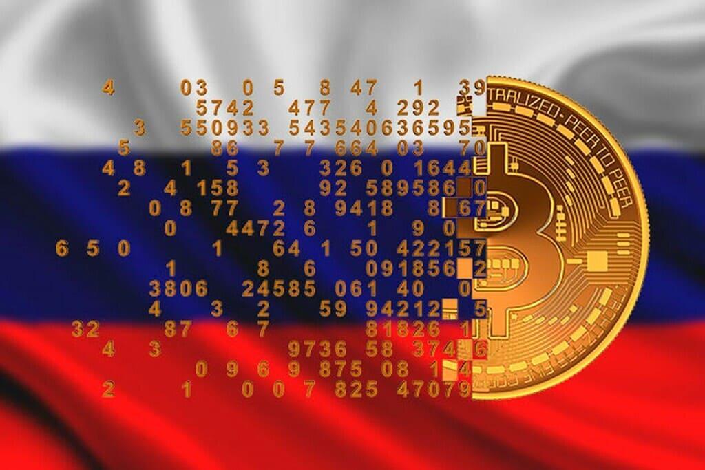 Новости криптовалют о новом способе вычисления курса монет