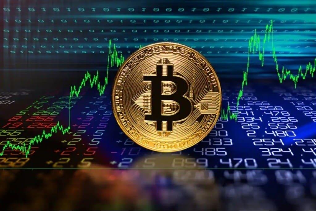 Криптовалюта сегодня: обзор цифровых монет от 22.07.2021