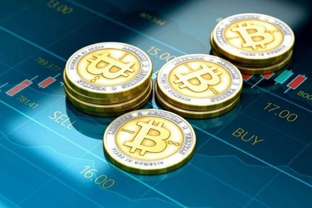 Новости криптовалют о биткоине и криптобирже BitMEX