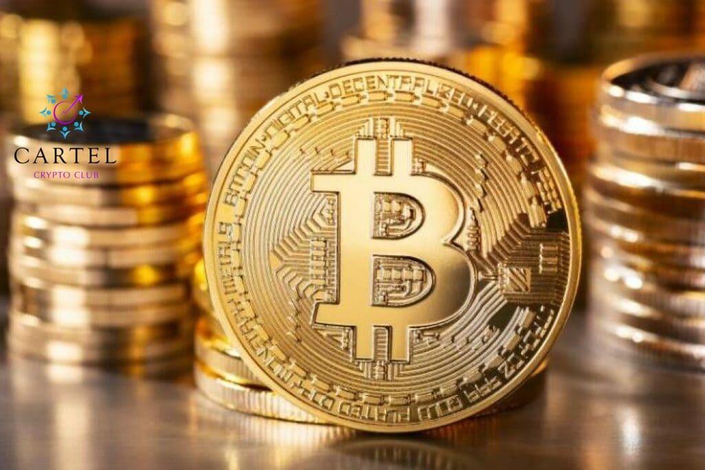 Новости криптовалют о выгоде инвестирования в биткоин