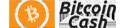 Рейтинг криптовалют: bitcoin cash