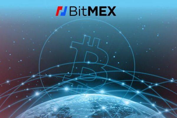 ТОП бирж криптовалют: площадка Bitmex