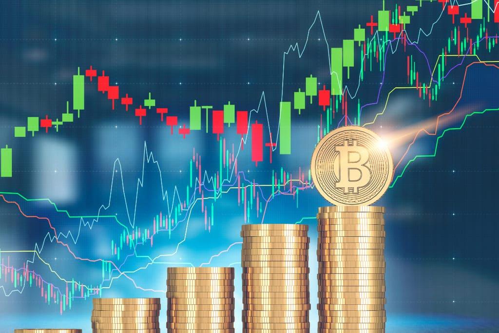 Криптовалюта сегодня: обзор цифровых монет от 26.07.2021