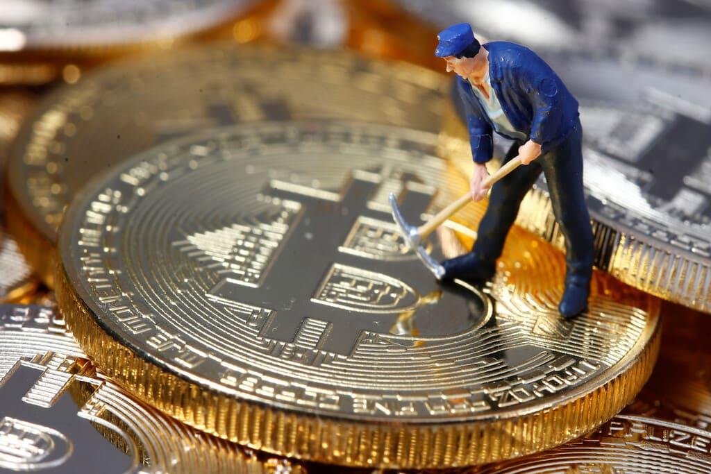 Новости криптовалют о новом падении биткоина в 2019 году