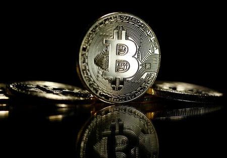 Криптовалюта сегодня: ТОП-2 новости от 24.09.2021