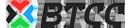 Биржи криптовалют рейтинг BTCC