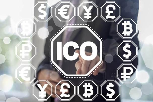 Как понять ICO что такое