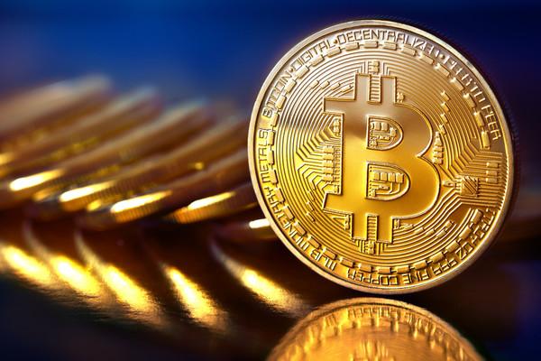 Трейдинг криптовалют: принцип маржинальной торговли