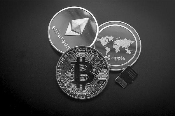Криптовалюта сегодня: ТОП-2 новости от 07.09.2021
