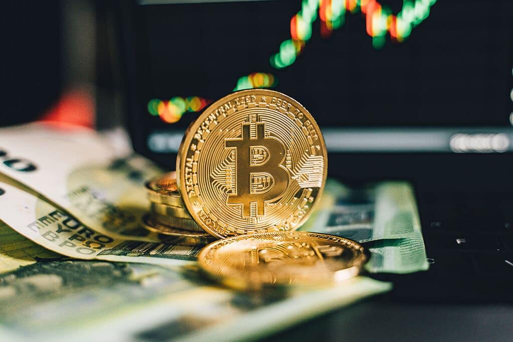 Криптовалюта сегодня: обзор цифровых монет от 28.07.2021