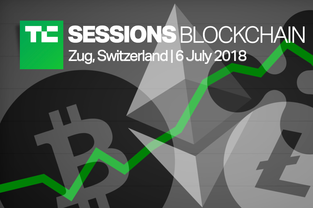 Блокчейн конференция в Цуге 06 июля 2018 года
