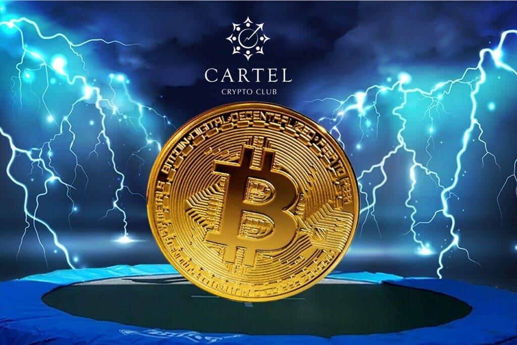 Новости криптовалют о потреблении энергии биткоином