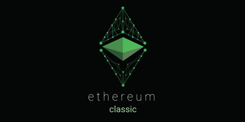 Ethereum - третье место в рейтинге ICO
